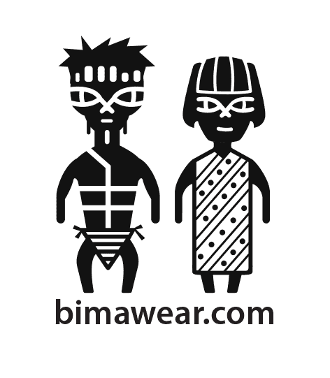 Bima Wear