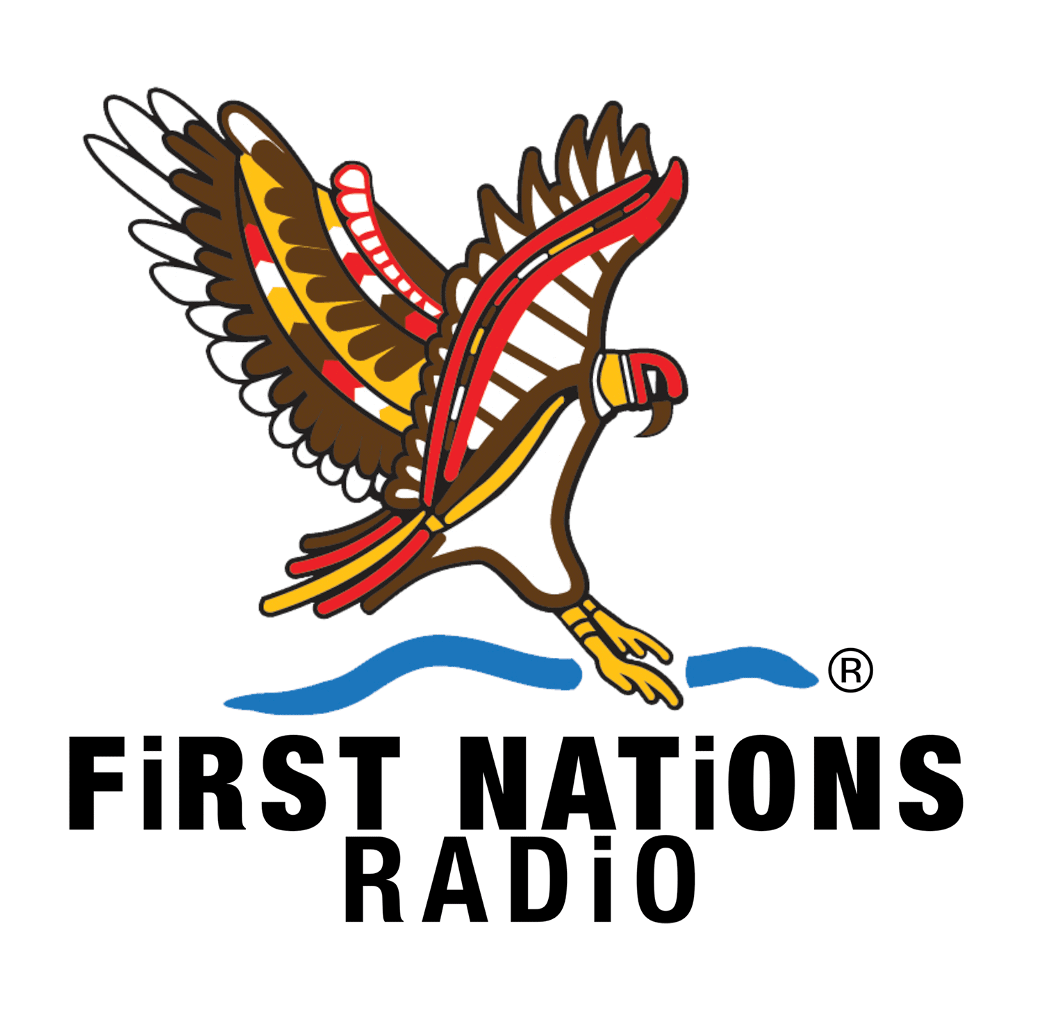 First Nations Radio