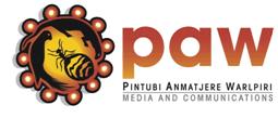 PAW Media