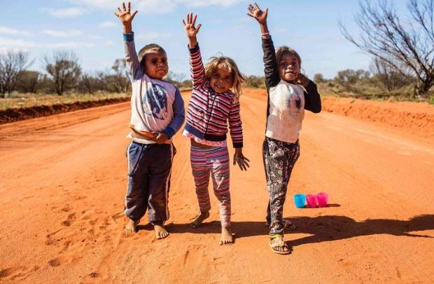 Australian Literacy & Numeracy Foundation