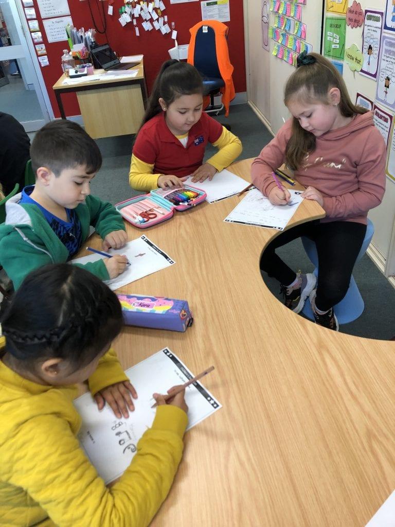 Catholic Education Diocese Wollongong