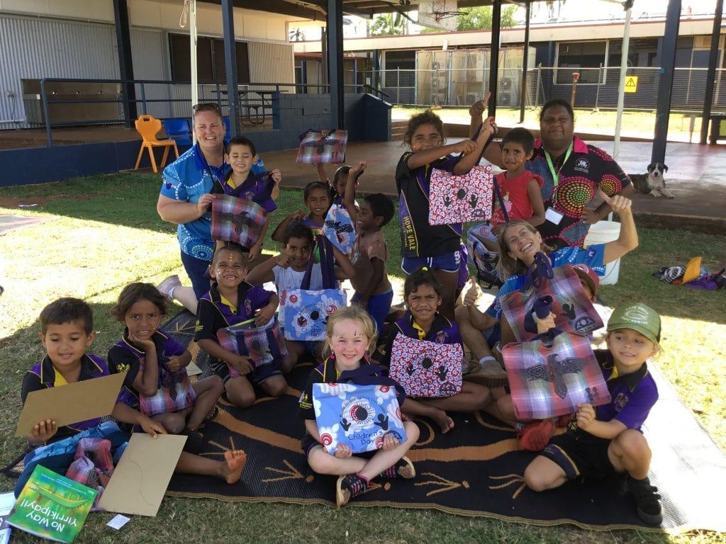 Cooktown District Community Centre