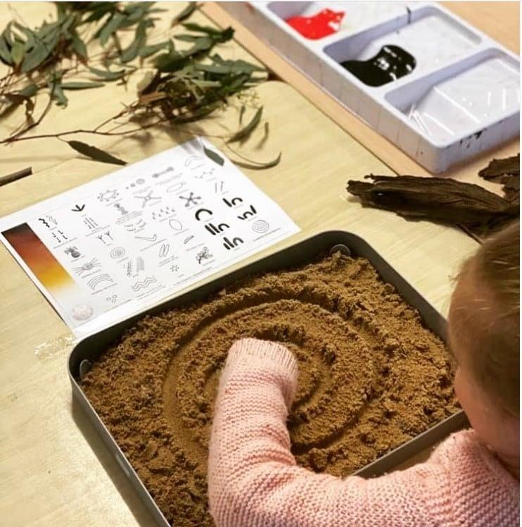 Good Start Early Learning Wagga Wagga