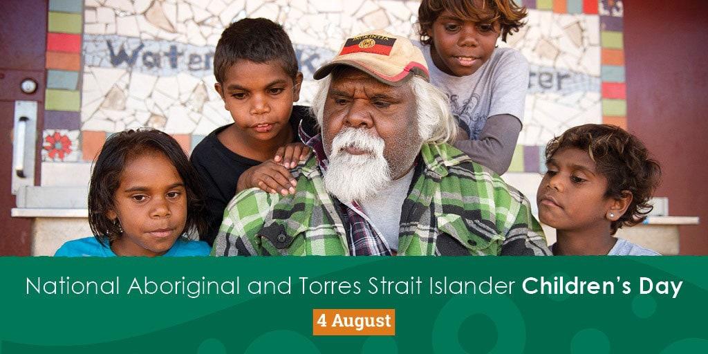 National Indigenous Australians Agency (NIAA)